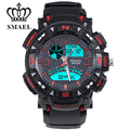 Sport Watches for Men LED Digital Clock Military Watches Army mens watches top brand luxury reloj hombre relogios Men GiftWS1327