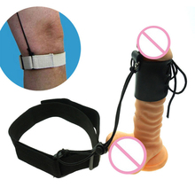 Male Penis Extender & Enlargers Pumps ,Sex Toys For Men,Penis exercise Device ,Anti Blister Penis Enlargement Adult Sex Products