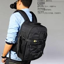 DSLR Camera Bag Photo Bag NOVAGEAR 134 Camera Backpack Unive