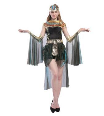 67308e3df309 Cleopatra dress cleopatra costume ancient rome dress arabian dance dress  jazz dance dress egypt queen cosplay costumes