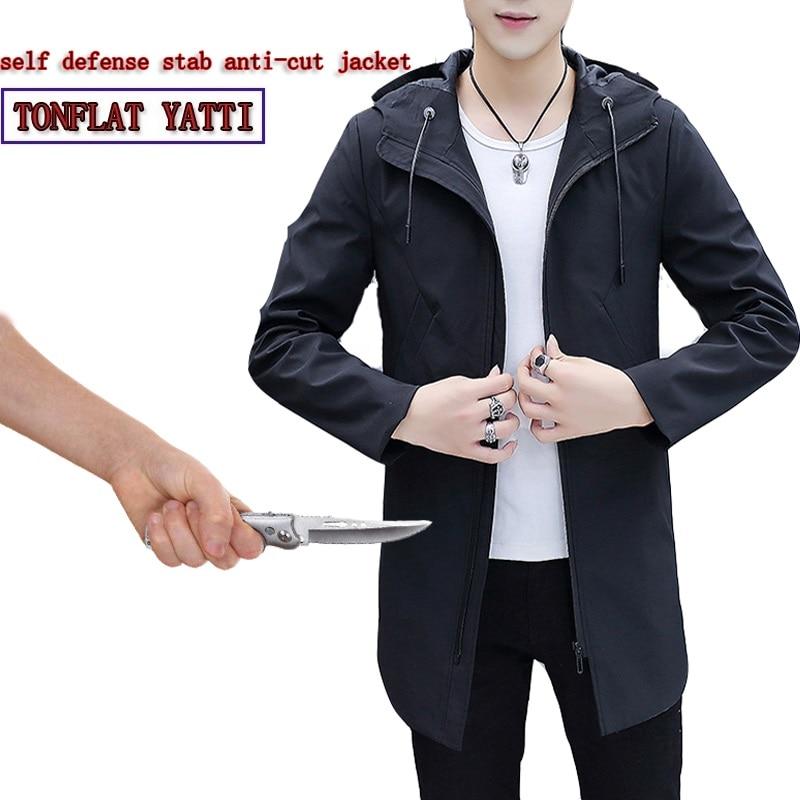 Безопасность и защита, товары для самообороны, анти порезы, анти корт, анти ножевая одежда, незаметная модная повседневная одежда, безопасность 2019