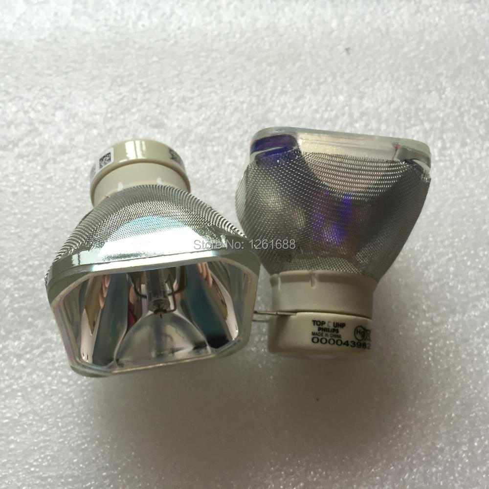 Genuine projector bare lamp  DT01511 for Hitachi CP-CW300WN/CP-CW301WN/CP-CX250/CP-CX251N