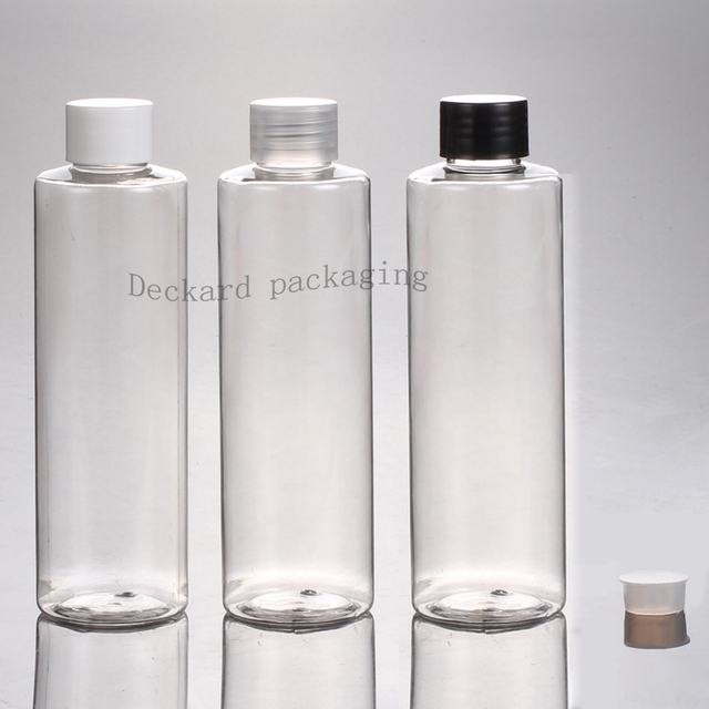 200ml 30pcs Plastic Cap Liquid Water Storage containers 200ml fragrance sh&oo bottles mini cosmetic packing plastic & 200ml 30pcs Plastic Cap Liquid Water Storage containers 200ml ...