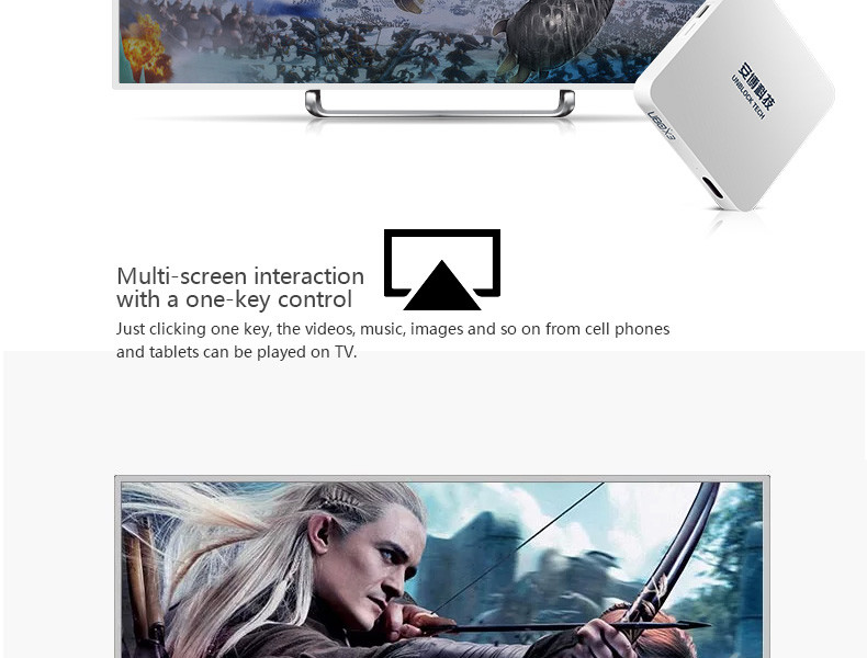 IPTV UNBLOCK UBOX Gen 3 S900 Smart Android TV Box Asian HongKong Malaysia  Korean Japanese Taiwan Chinese India TV Live Channels-in Set-top Boxes from