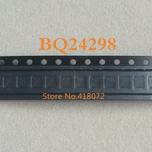 2pcs/lot BQ24298 BQ 24298 charging ic