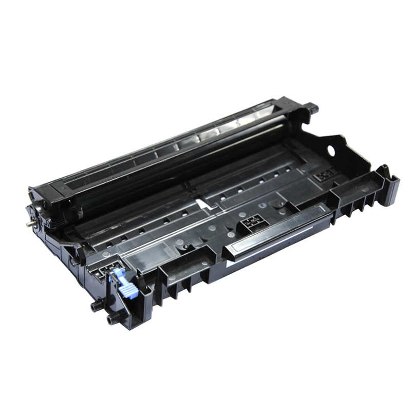 Drum Unit TN420 TN2210 TN2230 TN2235 TN2215 TN2260 Toner Cartridge for Brother 2240D 2250DN DCP7060D MFC7360 printer replacement ink cartridge for brother mfc j6510dw more