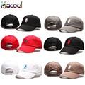 new mens cap 6 panel brand Snapback cap fashion palace hat hip hop strapback hat unisex Luxury brands golf cap kpop bone