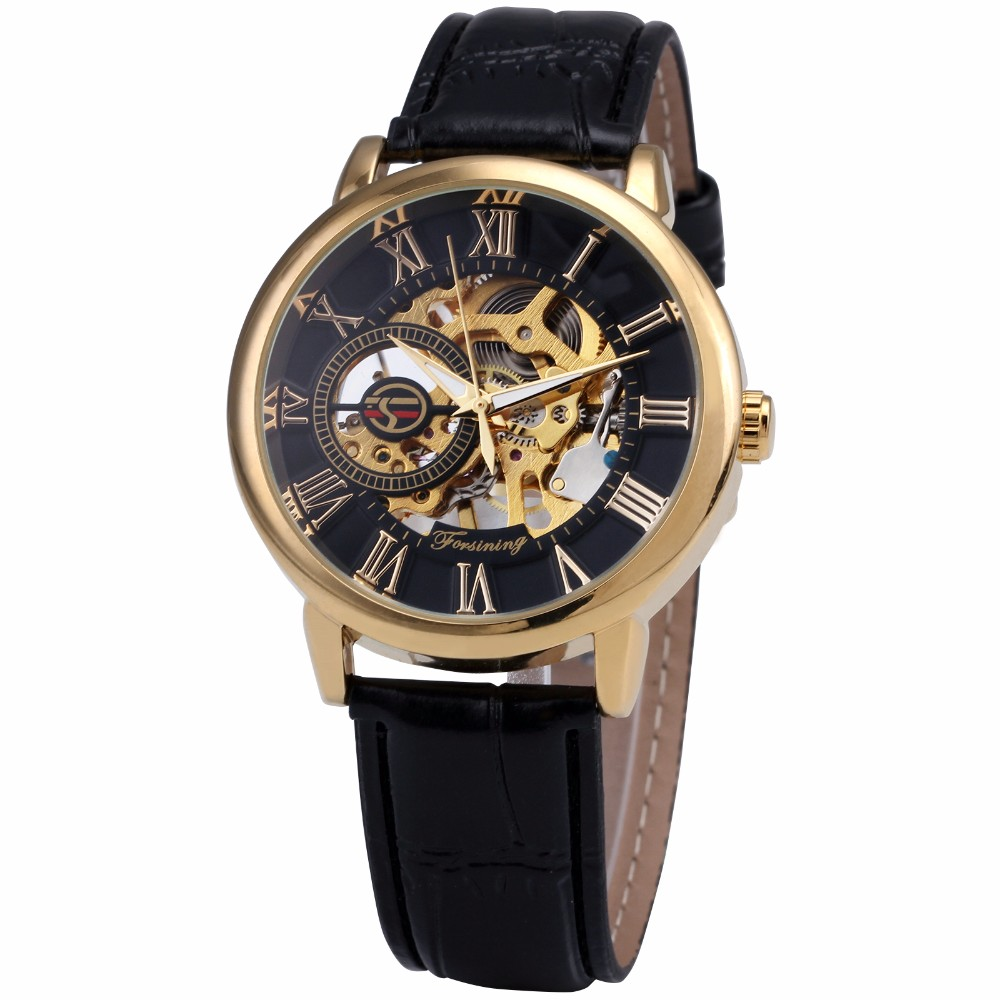 HTB13g5cKXXXXXcBXpXXq6xXFXXXs - Forsining Classic Mechanical Watch for Men