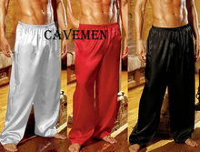 Satin Home 1638 sexy T Back G String Brief Underwear Triangle pants Trousers Suit Jacket boxer