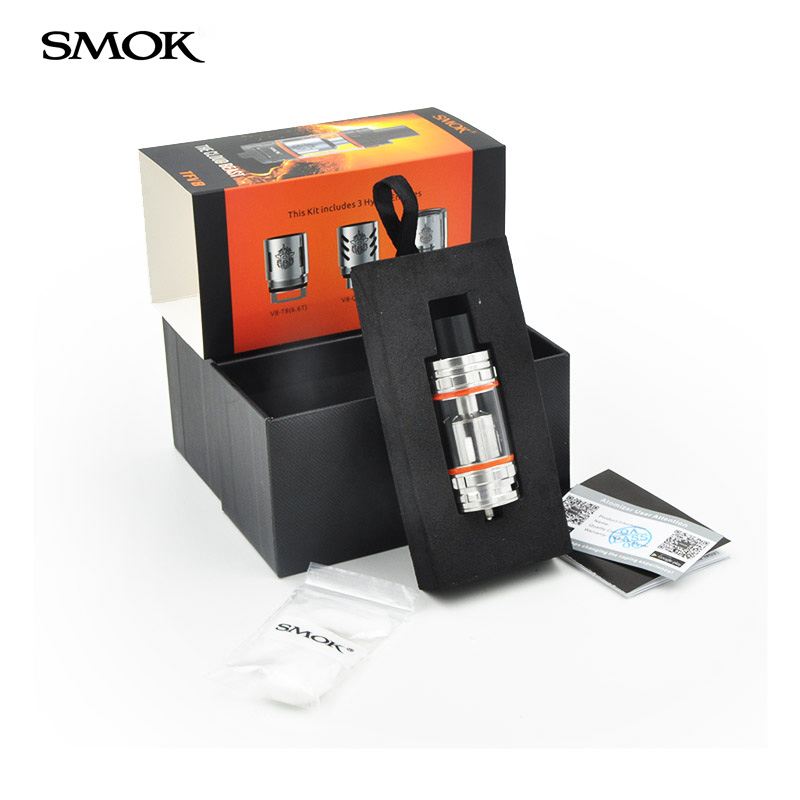 Smok tvf4 black tank dress