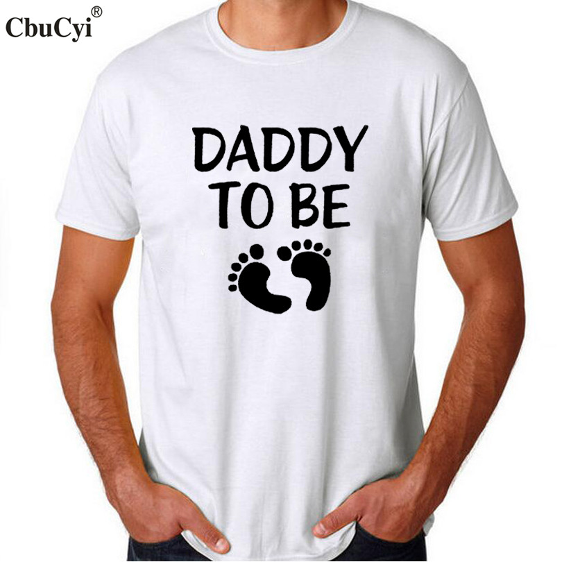 AWESOME LIKE DADDY baby Tshirt Funny Slogan Tee Hipster