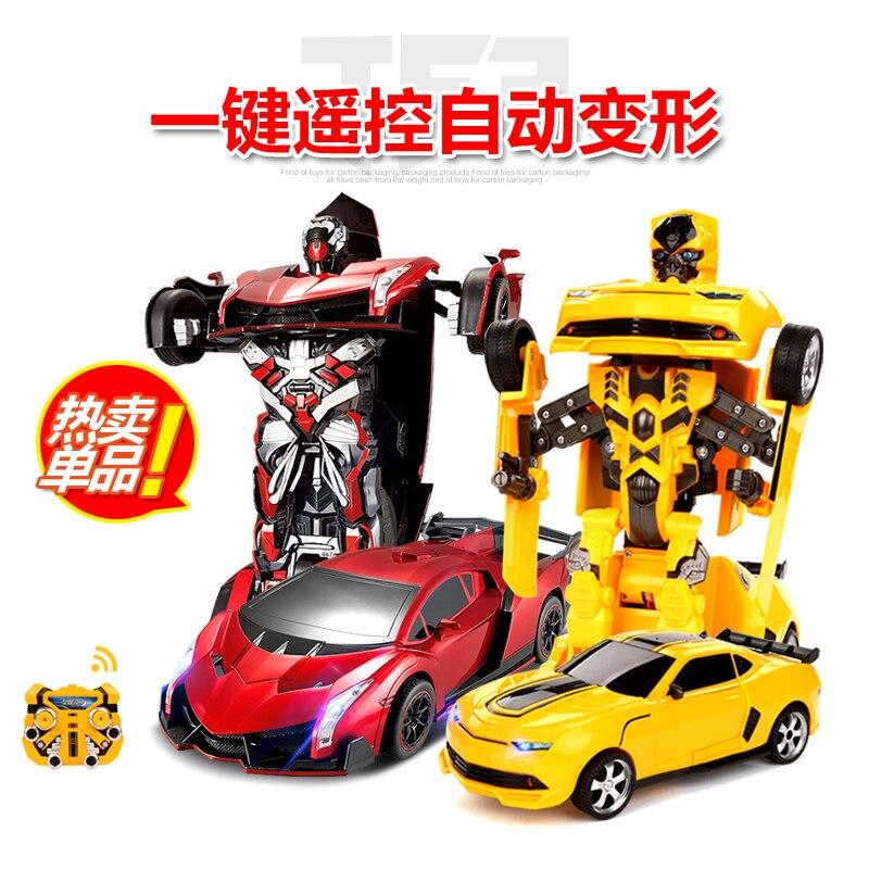 2015 новую динамику modifycation 2.4 г дистанционного управления игрушка автомобиля для детская подарок