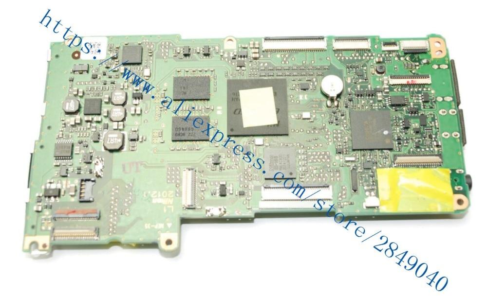 95%NEW original D600 motherboard for nikon D600 mainboard D600 main board dslr Camera repair parts95%NEW original D600 motherboard for nikon D600 mainboard D600 main board dslr Camera repair parts