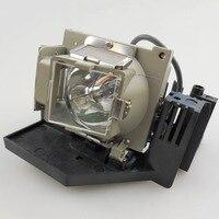 Lámpara de proyector Original BL-FU280A para OPTOMA EP774/EW674N/EW677/EX774N/EW674/TWR1693/TX774/TXR774