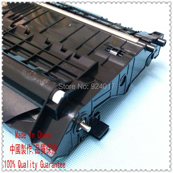 Compatible Brother DR2125 DR2150 DR 2125 DR 2150 Image Drum Unit,Drum Unit For Brother DCP 7030 DCP 7040 MFC 7340 7840 Printer
