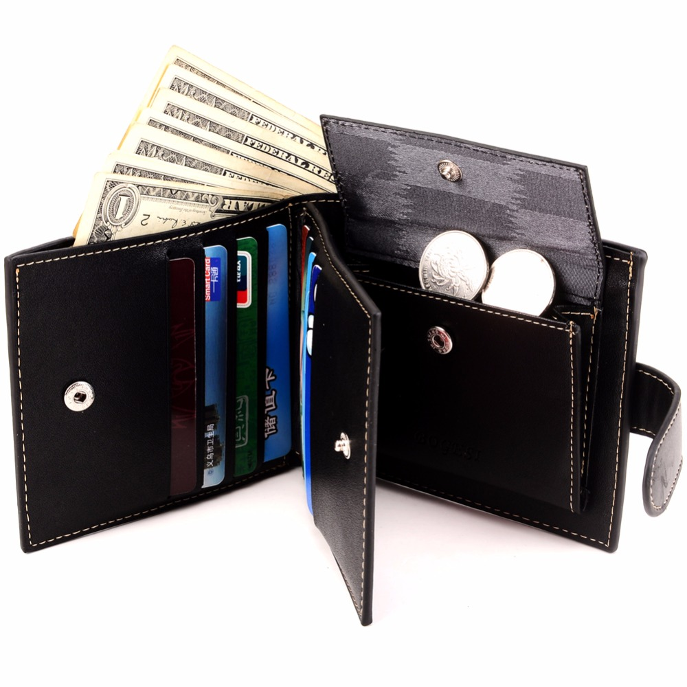 with Coin pocket Hot Sale New style hasp fashion brand quality purse wallet for men design men's wallets водолазка alina assi водолазка