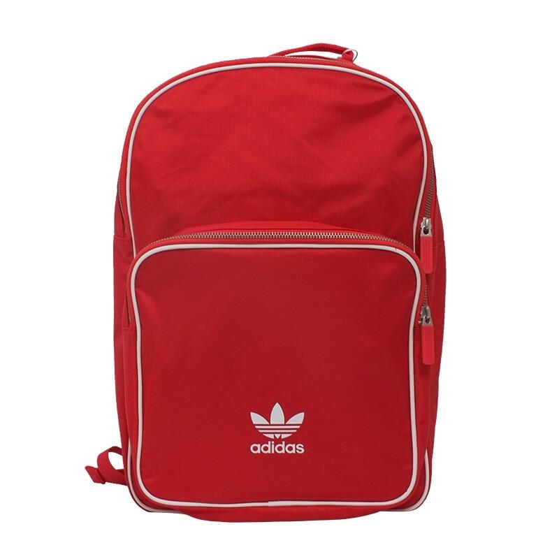 Casarse Porque Respeto a ti mismo  Novedad Original Adidas Originals BP CL adicolor Unisex mochilas bolsas  deportivas|Bolsas de entrenamiento| - AliExpress