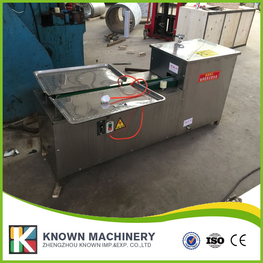 CE ISO under 6cm wide and length unlimited little fish killer machine with CFR price shipping by sea 30% advance payment commercial fish slice cutting machine cfr price shipping by sea hot on promation