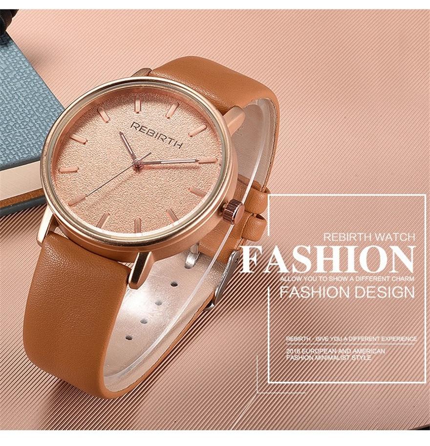 Модні жіночі годинники Люксовий - Жіночі годинники
