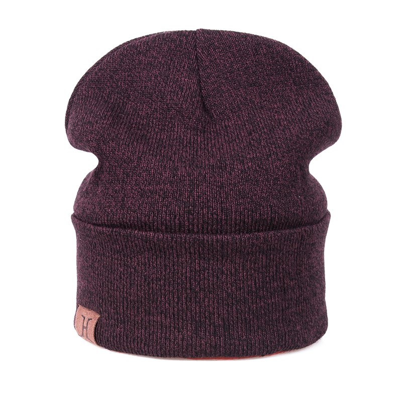 d465a3468be A Set Of Men Women Winter Hats Scarves Gloves Cotton Knitted Hat Scarf Set  For Male Female Winter Accessories 3 Pieces Hat Scarf - TakoFashion -  Women s ...