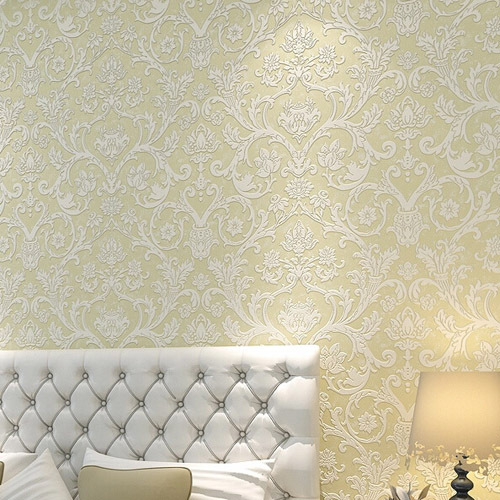 Compare prices on cheap wallpaper rolls online shopping for Cheap wallpaper rolls