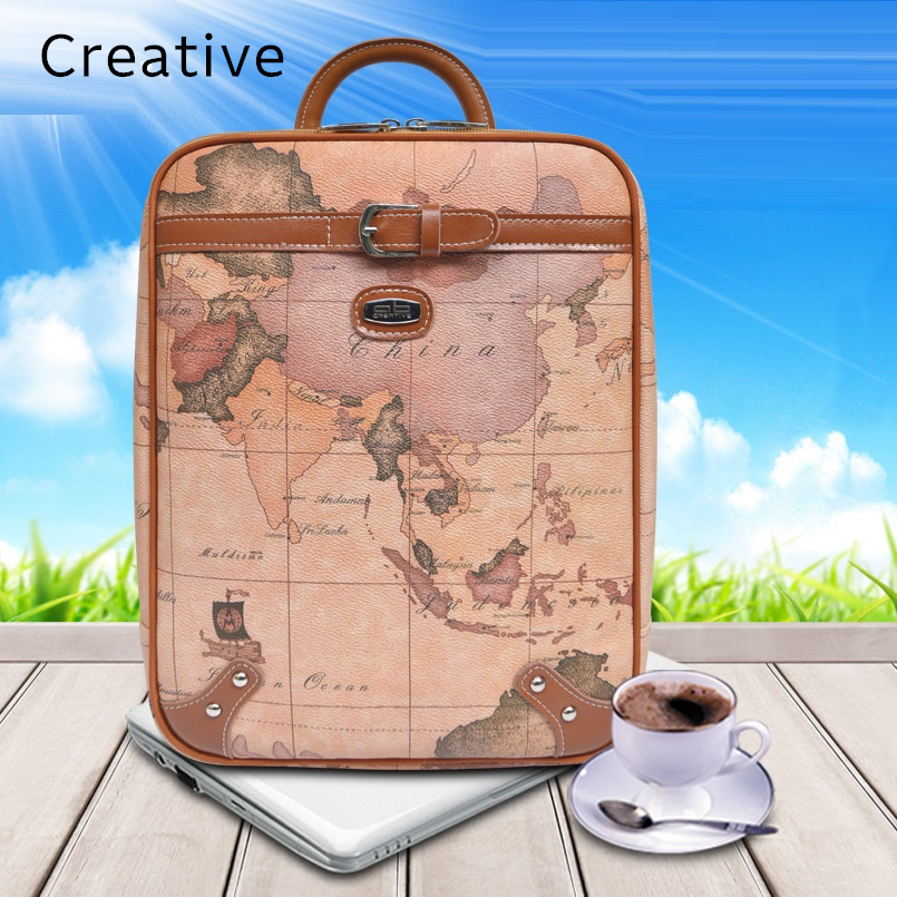 High Quality Brand Bag, Backpack For Laptop 12.1,12.5, Notebook 12, Compute,Travel, Business,Office Worker, Free Drop Ship112 new hot brand canvas backpack bag for laptop 1113 inch travel business office worker bag school pack free drop shipping 1133