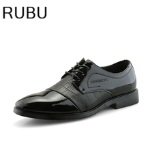 Mens Leather Brogues Spring Leisure Men Wedding Shoes Multicolor Oxford Male Vestido Sapatos masculinos de couro Espadrilles /10