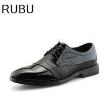 Mens Leather Brogues Spring Leisure Men Wedding Shoes Multicolor Oxford Male Vestido Sapatos masculinos de couro Espadrilles /10