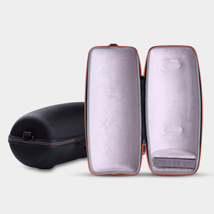 Image 3 - 2019 Newest EVA Carry Protective Box Cover Pouch Bag Case for JBL Xtreme 2 Portable Wireless Bluetooth Speaker For JBL Xtreme 2