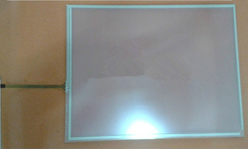 touch for N010-0554-T303 100% in good working touch screen touch panel  90days warrantry