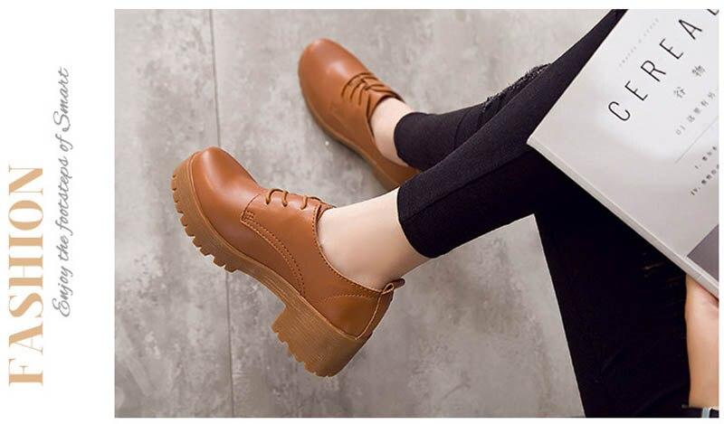 women casual shoes X003-9