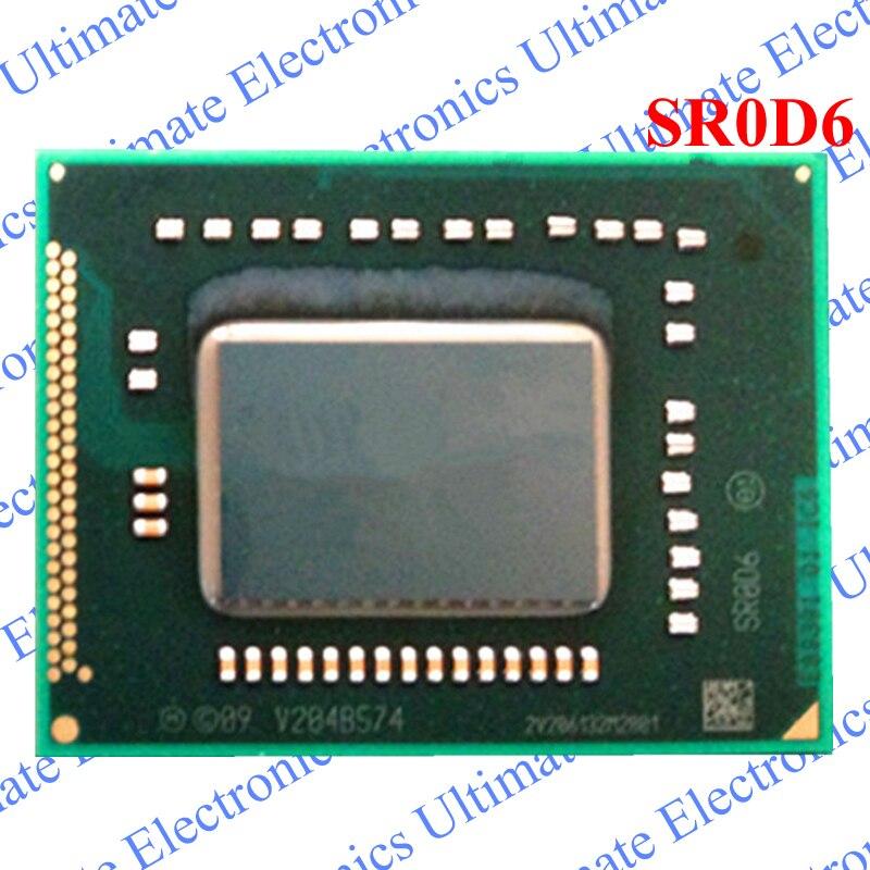 ELECYINGFO Used SR0D6 I5-2467M SR0D6 I5 2467M BGA chip tested 100% work and good qualityELECYINGFO Used SR0D6 I5-2467M SR0D6 I5 2467M BGA chip tested 100% work and good quality