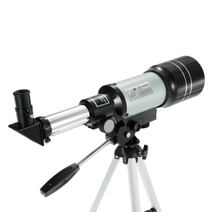 Image 3 - Outdoor HD Telescope 150X Refractive Space Astronomical Monocular Travel Spotting Scope With Portable Tripod Adjustable Lever