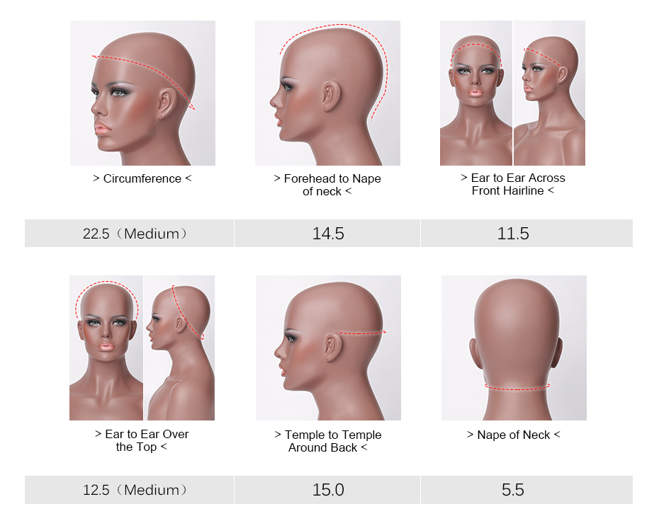 HTB13gCJQrPpK1RjSZFFq6y5PpXa2 Sunper Queen Lace Front Human Hair Wigs M With Baby Hair Brazilian Remy Hair Short Curly Bob Wigs For Women Pre-Plucked Wig