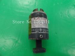 [BELLA] поставка оригинального 486A коаксиального термистора