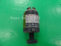 BELLA The Supply Of Original 486A Coaxial Thermistor