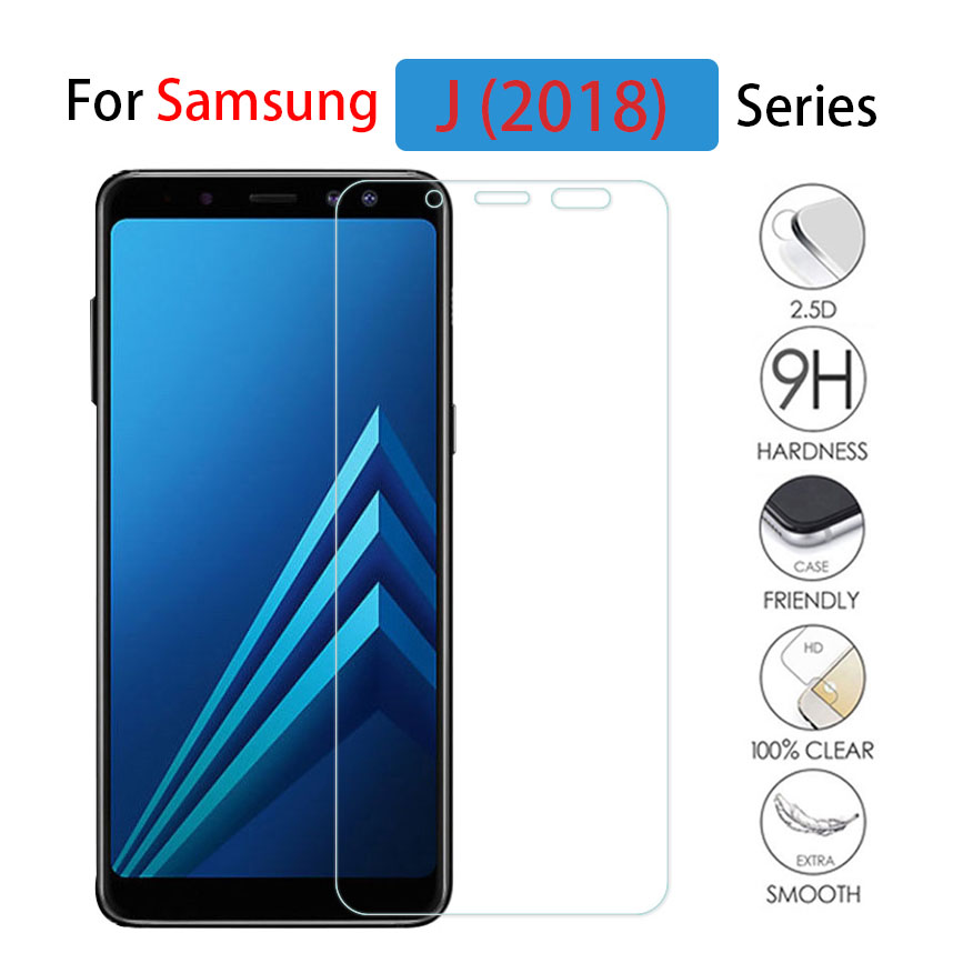 best top 10 samsung j2 ace brands and get free shipping