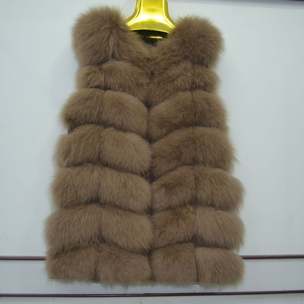 0310abdb68 Winter-women-2527s-fashion-suede-vest-pure-natural-fox-fur-long-vest-shoulder-fur-large- size.jpg