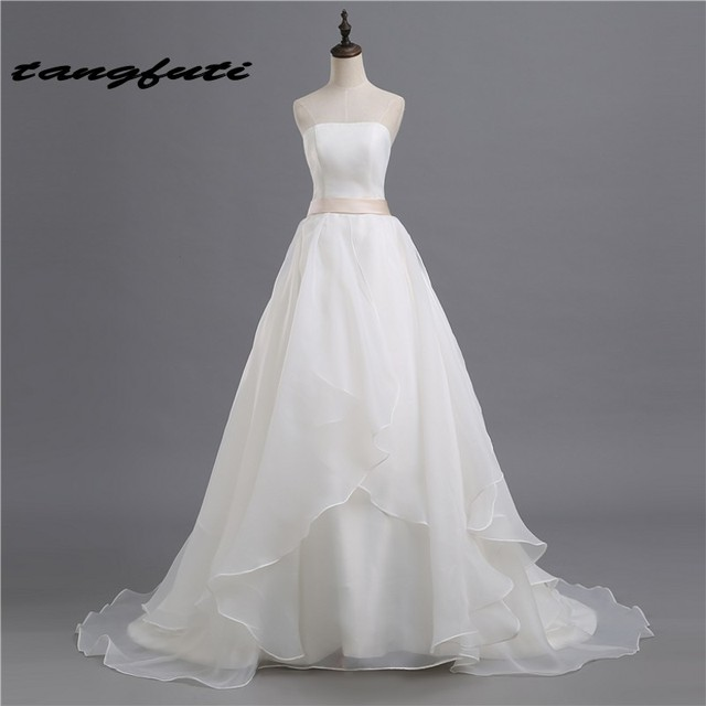 564b92dc968b3 Rachels bridal Store - Small Orders Online Store, Hot Selling and ...