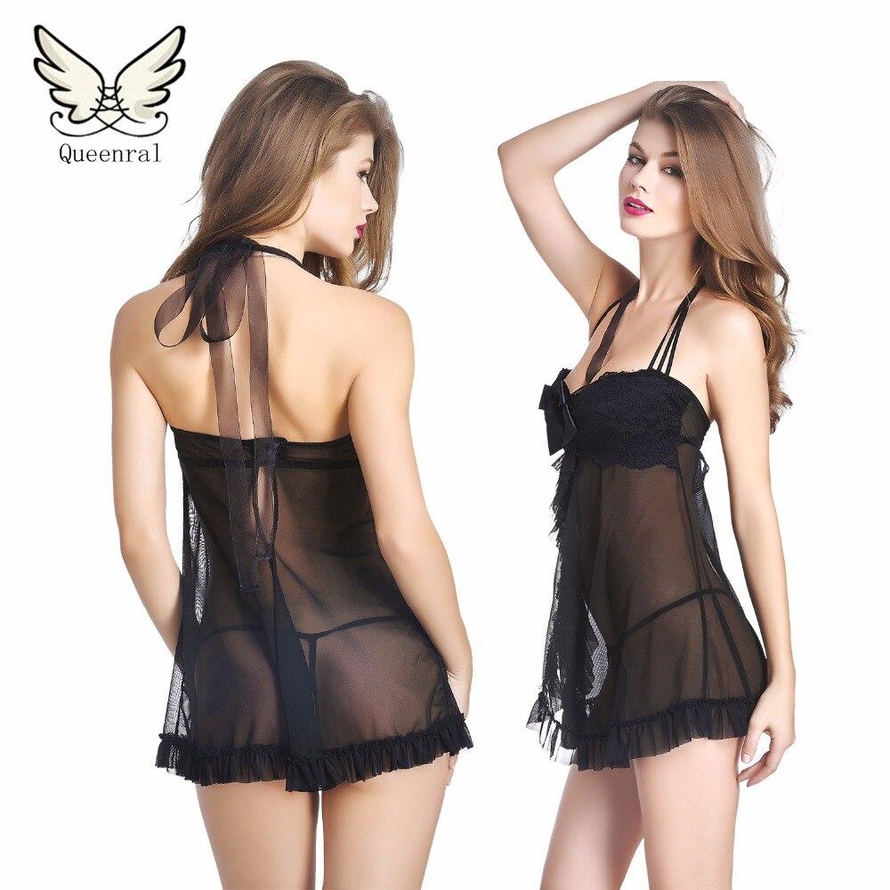 эротическая одежда цена
