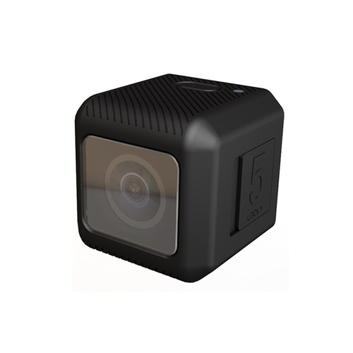 Image 2 - Free Shipping Runcam 5 FPV Camera 1080 120FPS NTSC / PAL Switchable High FPV video with 950mah battery for RC Plane Racing Drone-in Parts & Accessories from Toys & Hobbies