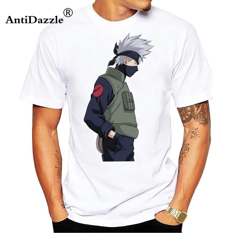 262f5c537 Naruto Boruto t shirt men/women/kids uchiha itachi uzumaki sasuke kakashi  gaara japan