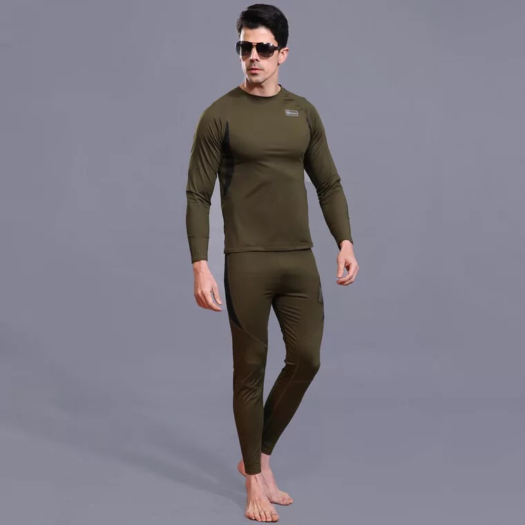 cycling suit 13