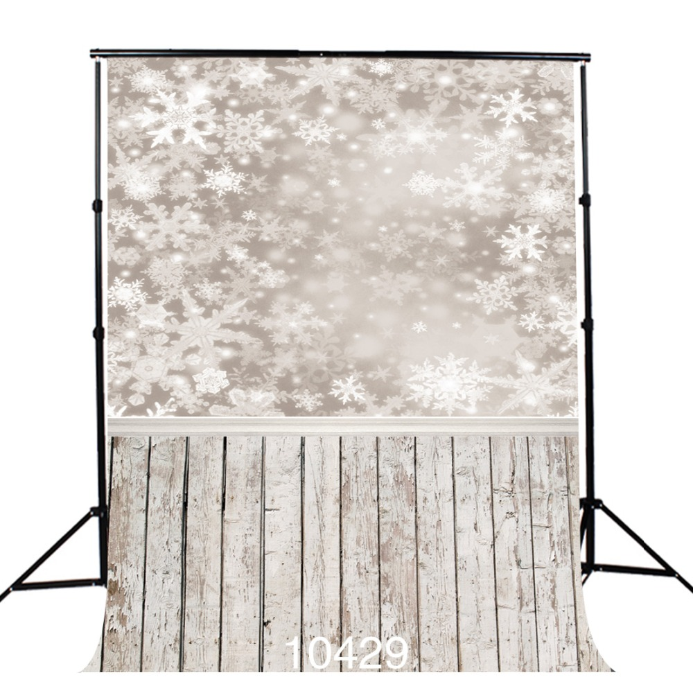 children photography background Wood backdrops Snow photo background Fond studio photo vinyle Photography-studio-backdrop  5x7ft fond studio photo vinyle foto background photography backdrops autumn wood window photography backdrops