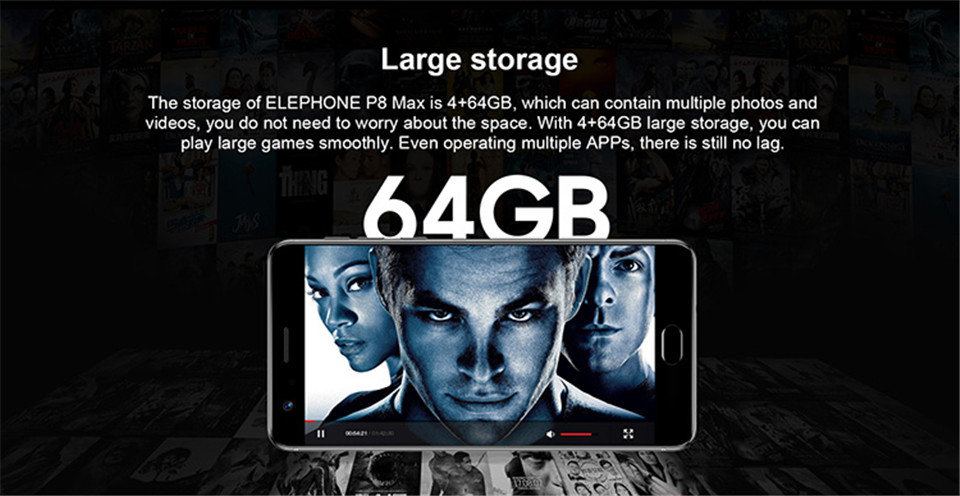 elephone p8 max (13)