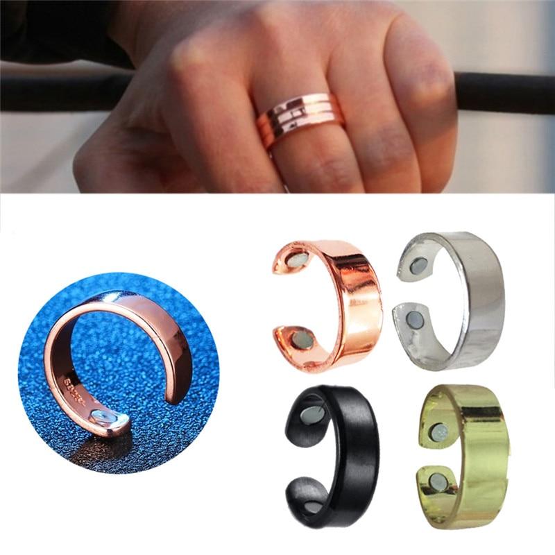 акупунктурные кольца для похудения