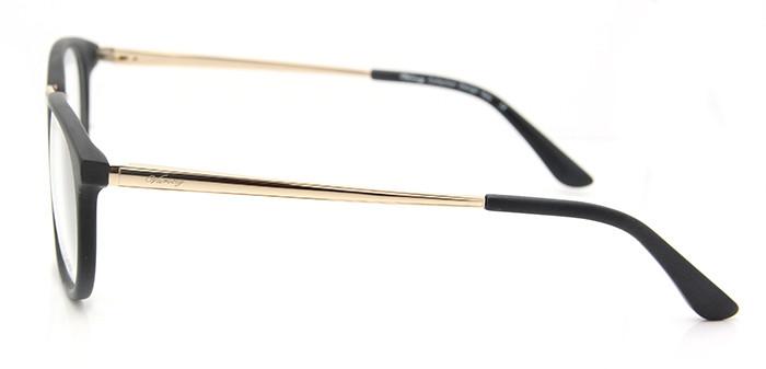 Vintage Glasses Frames  (6)