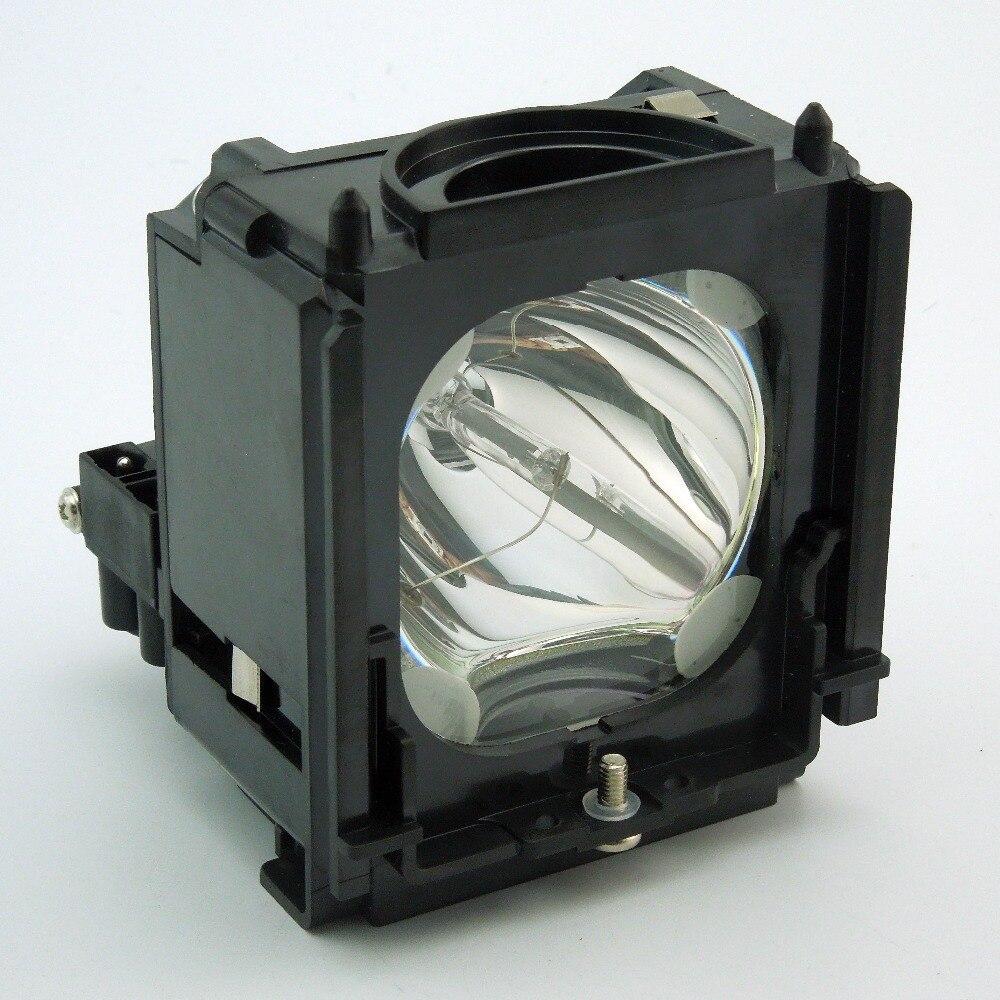 Original Projector Lamp BP96-01472A for SAMSUNG HLS5666W / HLS5686C / HLS5686W / HLS5687W / HLS5688W / HLS6165W ETC