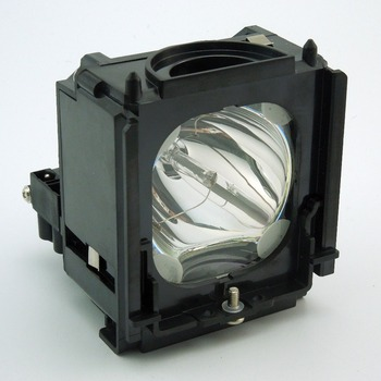 Original Projector Lamp BP96-01472A for SAMSUNG HLS5666W / HLS5686C / HLS5686W / HLS5687W / HLS5688W / HLS6165W ETC