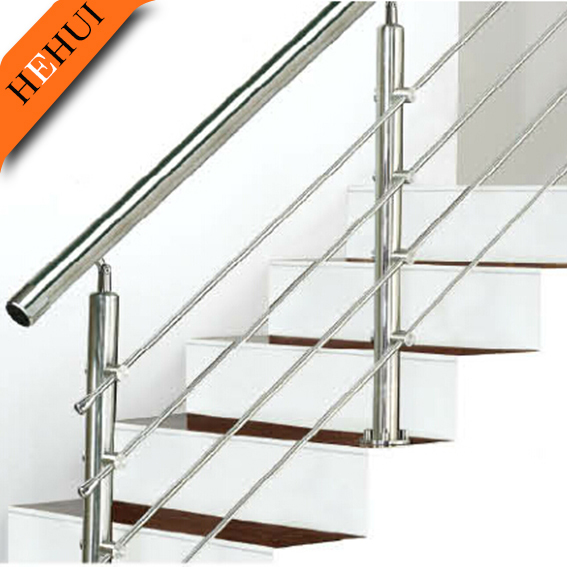 New design for stainless steel railings price,stainless ...